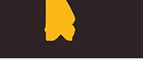 Teclite logo